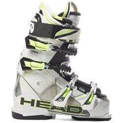 Head Vector 115 Ski Boots 2015
