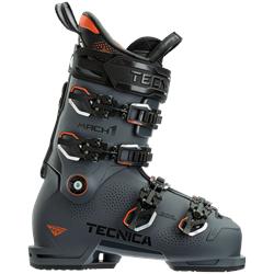Tecnica Mach1 MV 110 Ski Boots 2019