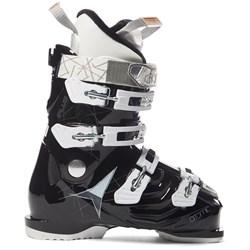 Atomic Hawx 1.0 70 W Ski Boots - Women's 2015