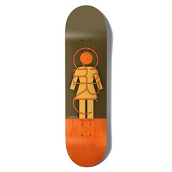Girl Kennedy OG Liner 8.375 Skateboard Deck