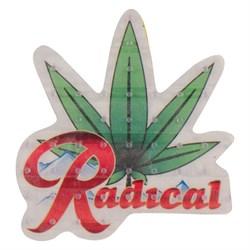 OneBall Radical Grip Stomp Pad
