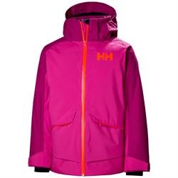 Helly Hansen Starlight Jacket - Girls'