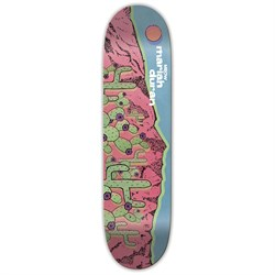 Meow Mariah Duran Sandia 8.25 Skateboard Deck