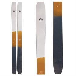 RMU YLE 110 BM Skis 2021