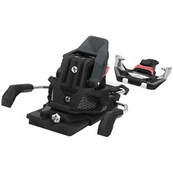 Black Diamond Fritschi Xenic 10 Alpine Touring Ski Bindings 2021