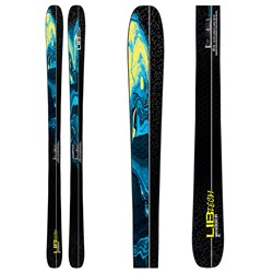 Lib Tech Wreckcreate 84 Skis 2021