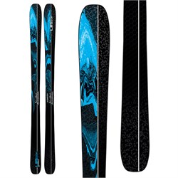 Lib Tech Wreckreate 92 Skis 2021