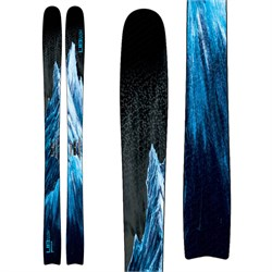 Lib Tech Wunderstick 106 Skis 2021