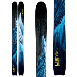 Lib Tech Wunderstick 118 Skis 2021