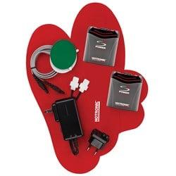 Hotronic FootWarmer S4+ Custom Boot Heater