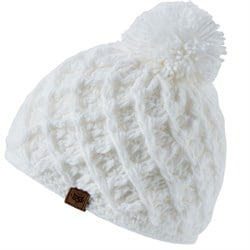 Oyuki Shiro Beanie - Girls'
