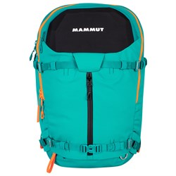 Mammut Pro X Removable Airbag 3.0 - Women's