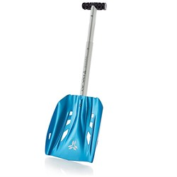 Arva Guard Shovel