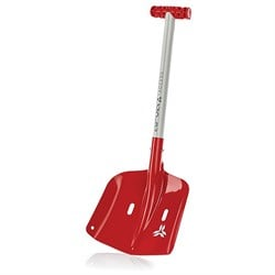 Arva Access Shovel