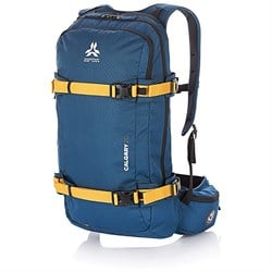 Arva Calgary 20L Backpack