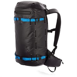 Arva Ski Trip 30L Backpack