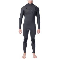 Rip Curl 3​/2 Dawn Patrol Chest Zip Wetsuit