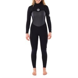 Rip Curl 3​/2 Flashbomb Steamer Wetsuit - Women's