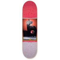 Habitat Stefan Janoski Imaginary Beings 2 7.875 Skateboard Deck