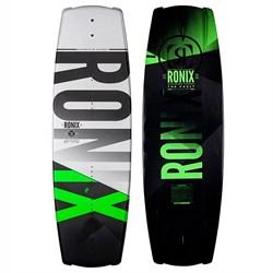Ronix Vault Wakeboard - Blem 2020