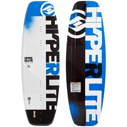 Hyperlite Motive Wakeboard 2019