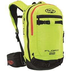 BCA Float 22 Airbag Pack
