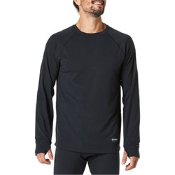 Oyuki Hitatech Base Layer Top
