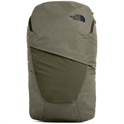 The North Face Aurora Backpack - Women's