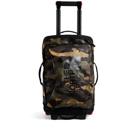 The North Face Rolling Thunder Bag - 22