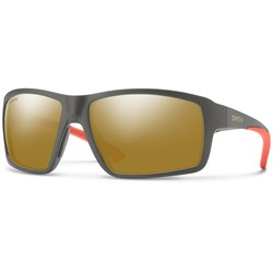 Smith Hookshot Sunglasses