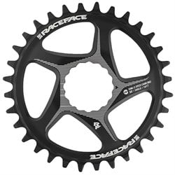 Race Face Narrow Wide Direct Mount Cinch Shimano 12 Speed Chainring