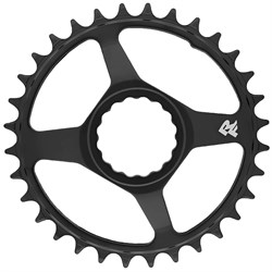 Race Face Narrow Wide Direct Mount Cinch Steel Chainring