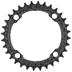 Race Face Narrow Wide 104mm BCD Chainring