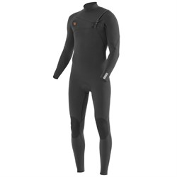Vissla 7 Seas 3/2 Full Chest Zip Wetsuit