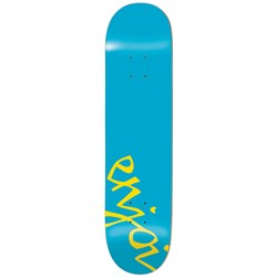 Enjoi Early 90s HYB 8.0 Skateboard Deck