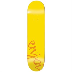 Enjoi Early 90s HYB 7.75 Skateboard Deck