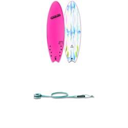 Catch Surf Odysea 6'6