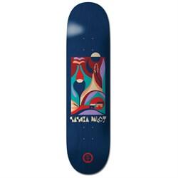 Element Lagunak Sascha 8.2 Skateboard Deck