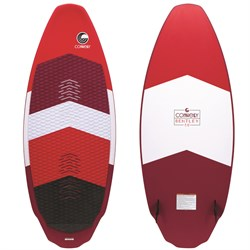 Connelly Bentley Wakesurf Board