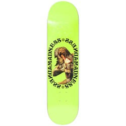 Madness Son R7 8.0 Skateboard Deck