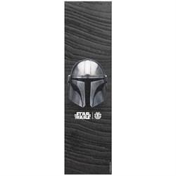 Element Star Wars Beskar Grip Tape