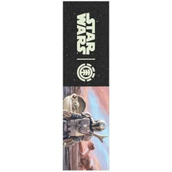 Element Star Wars Hunter and Prey Grip Tape