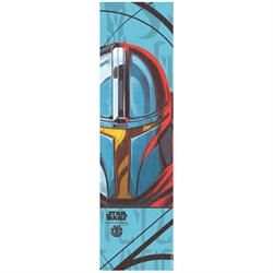 Element Star Wars Mando Grip Tape