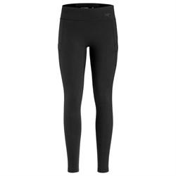 Arc'teryx Delaney Leggings - Women's