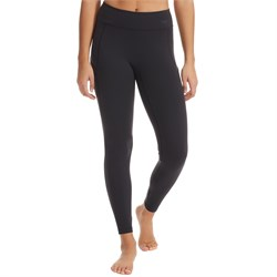 Arc'teryx Delaney Leggings - Women's