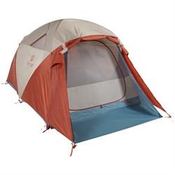 Marmot Torreya 4P Tent