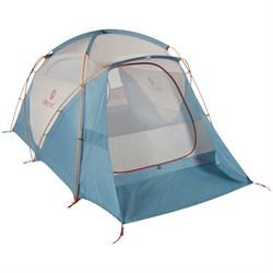 Marmot Torreya 6P Tent
