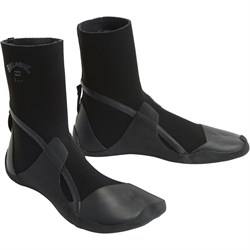 Billabong 5mm Absolute Split Toe Wetsuit Boots