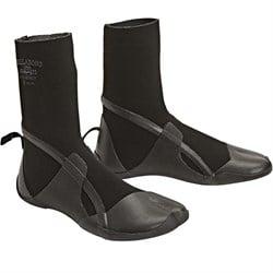 Billabong 5mm Synergy HT Split Toe Wetsuit Boots - Women's