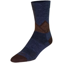 SockGuy SGX Wool 6